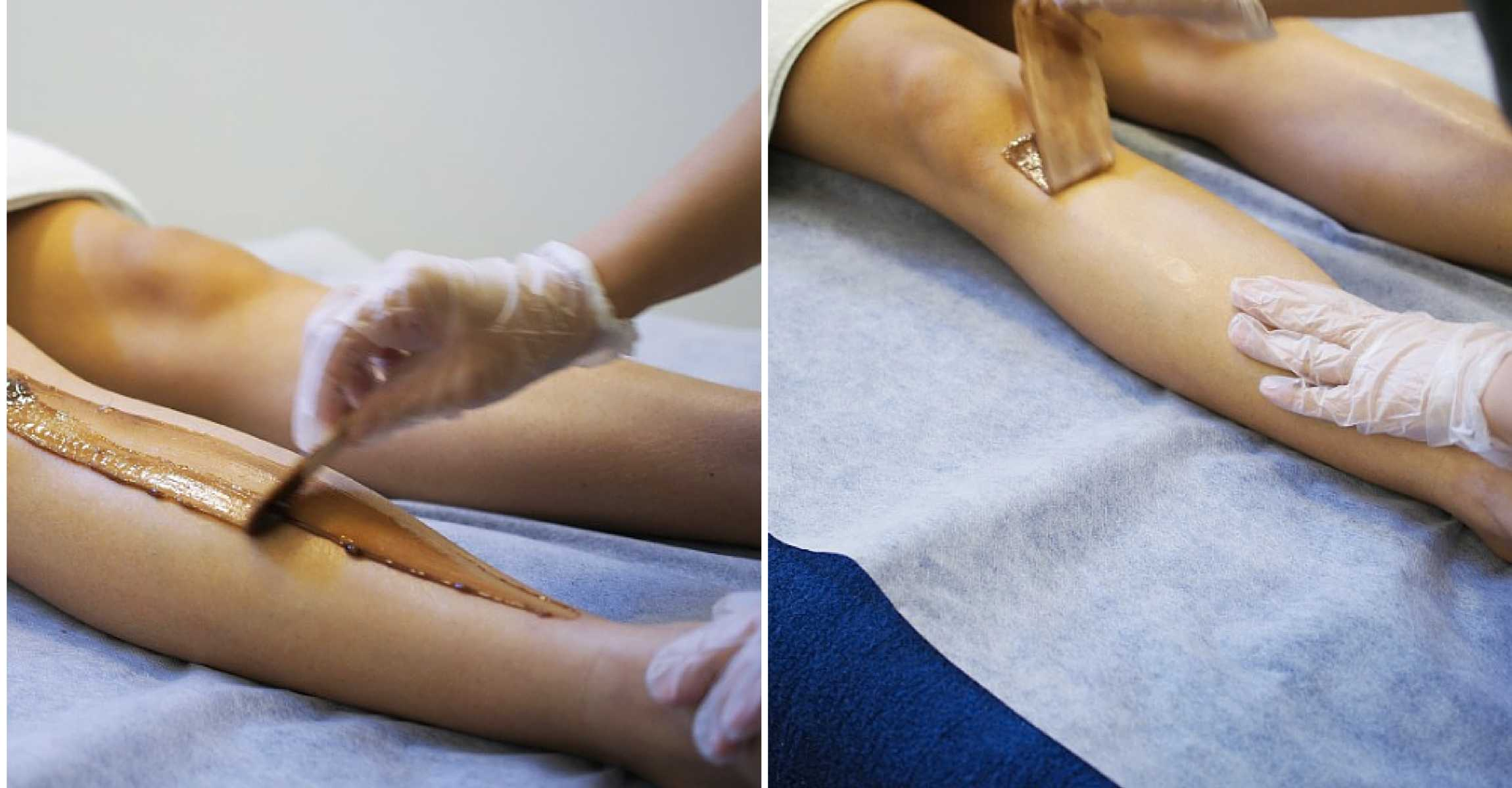 Is IPL or Laser Hair Removal not as effective in removing your hair as before? Agent GS tries out Depilar Hair Removal from SONA Japanese Skin Studio!